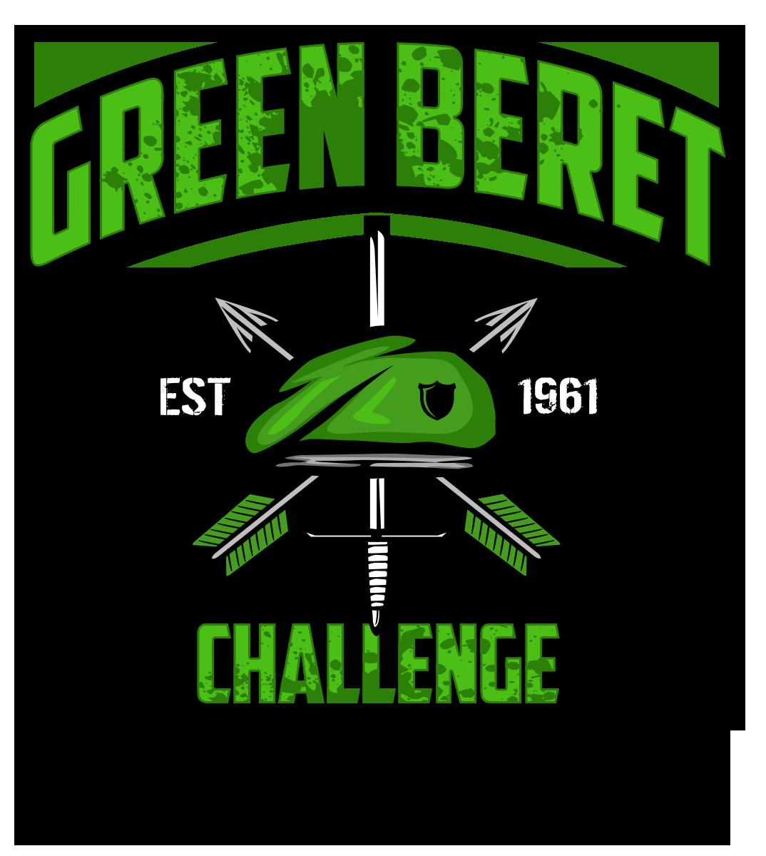 southeast-commando-challenge-sponsor