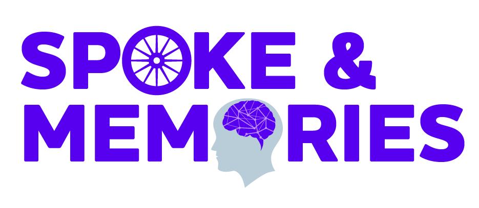 spoke-and-memories-sponsor