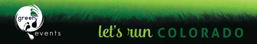 spring-equinox--sponsor