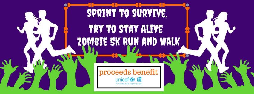 sprint-to-survive-try-to-stay-alive-5k-zombie-fun-runwalk-sponsor
