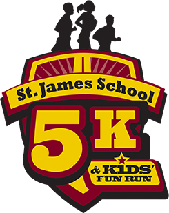 st-james-school-5k-and-kids-fun-run-sponsor