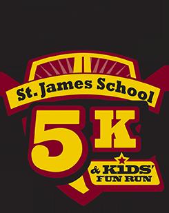 st-james-school-5k-and-kids-fun-run-sponsor