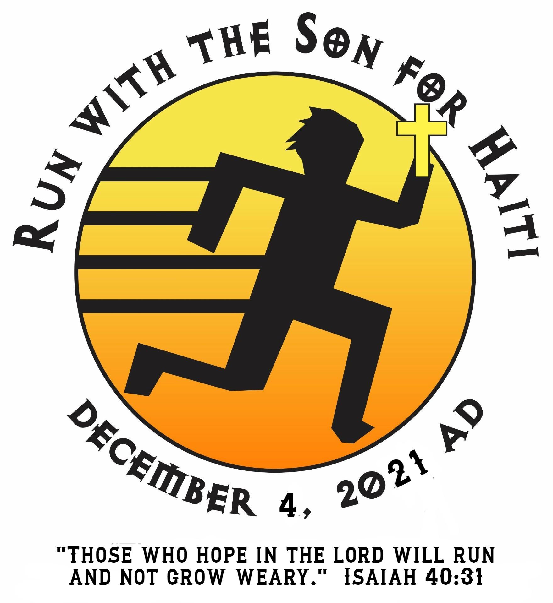 st-kateris-runwalk-with-the-son-for-haiti-5k-sponsor