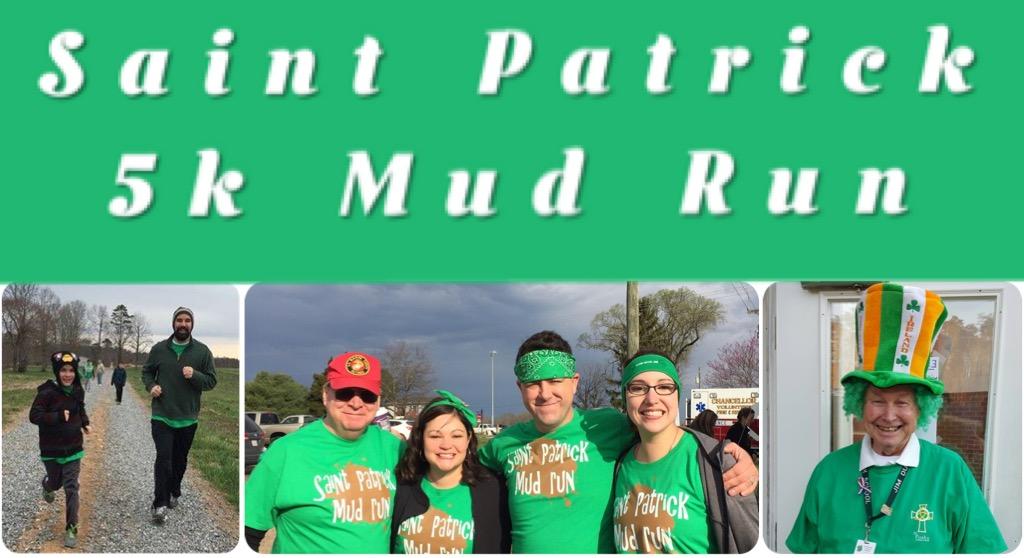 st-patrick-school-5k-mud-run-sponsor