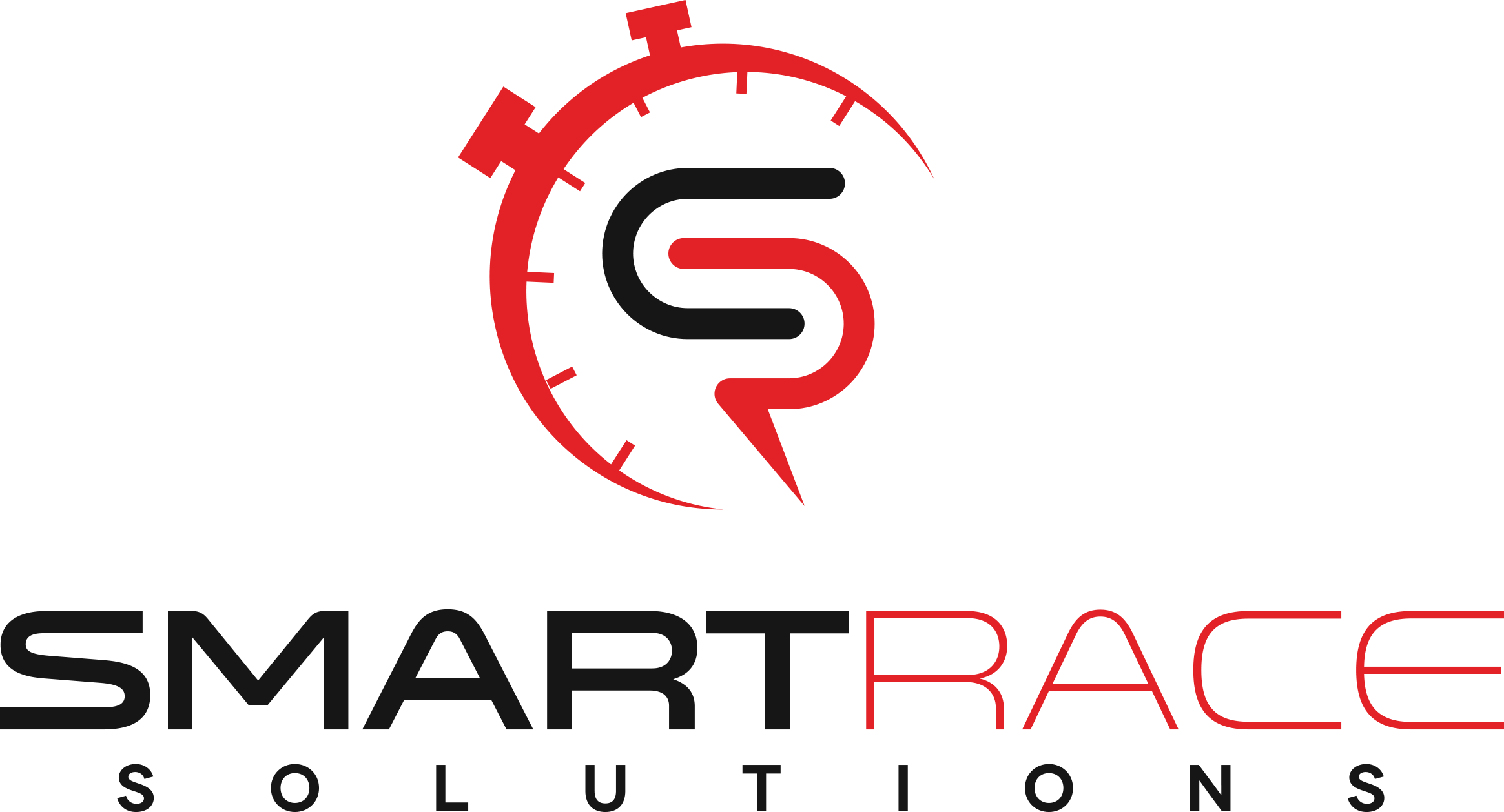 strides-for-puerto-rico-virtual-5k-run-sponsor