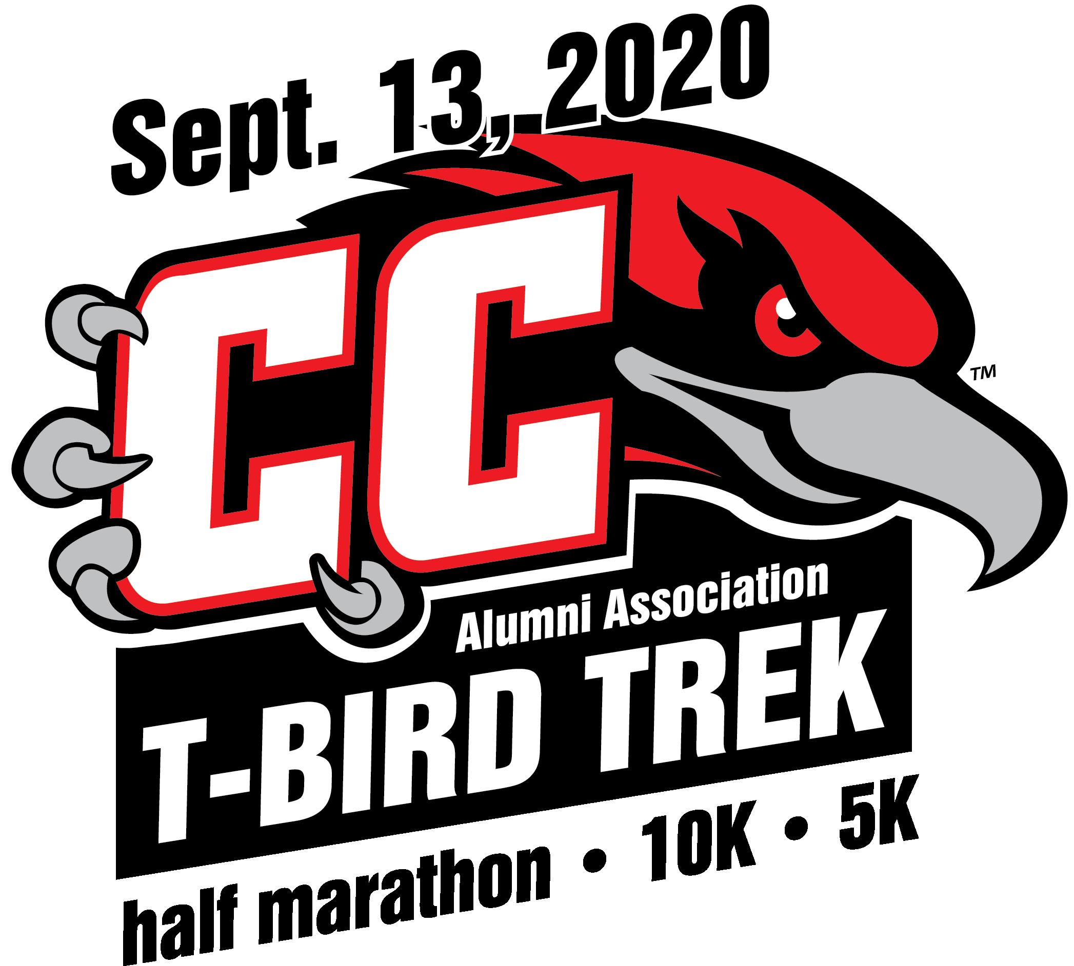 t-bird-trek-half-marathon-10k-and-5k-sponsor