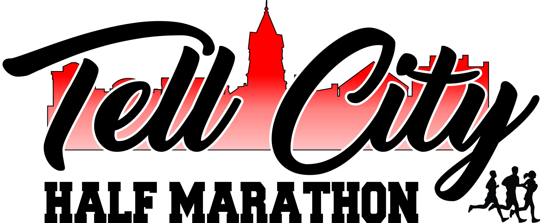 tell-city-half-marathon-sponsor