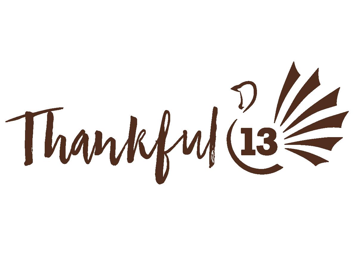 thankful-13-sponsor