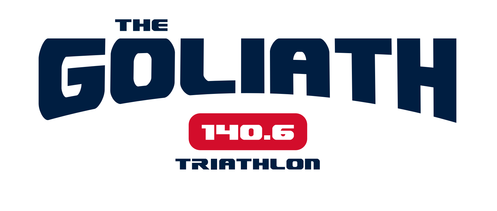 the-goliath-race-sponsor