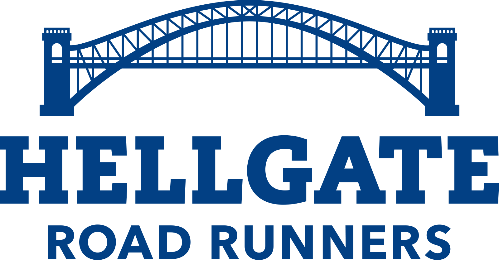 the-hellgate-100-years-5k-fun-run-sponsor