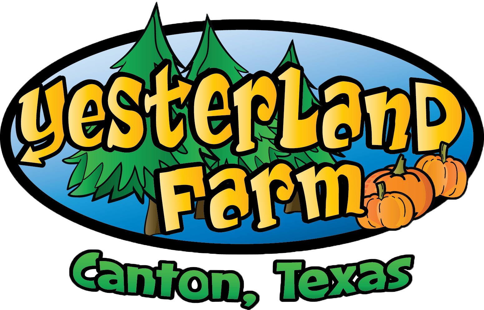 the-pumpkin-patch-run-dallas-and-east-texas-sponsor