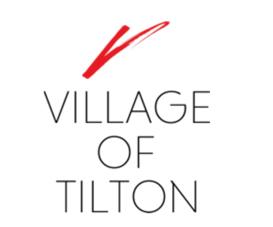 tilton-toe-to-tow-5k-sponsor