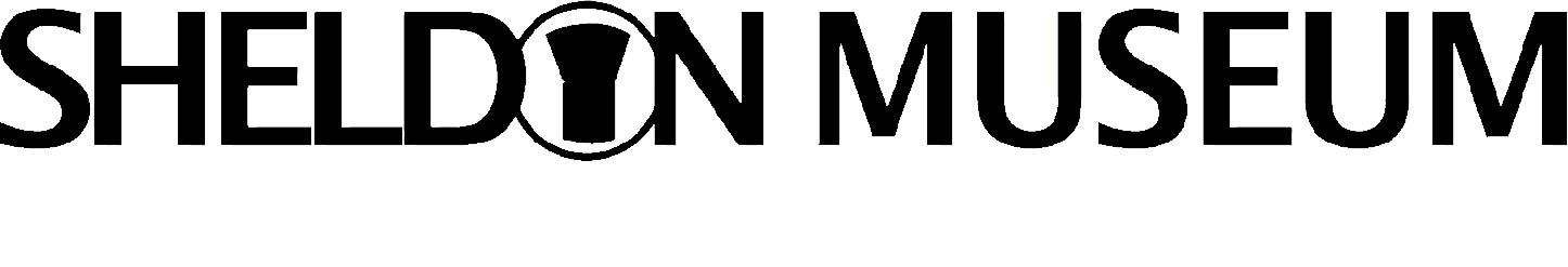 totem-trot-sponsor