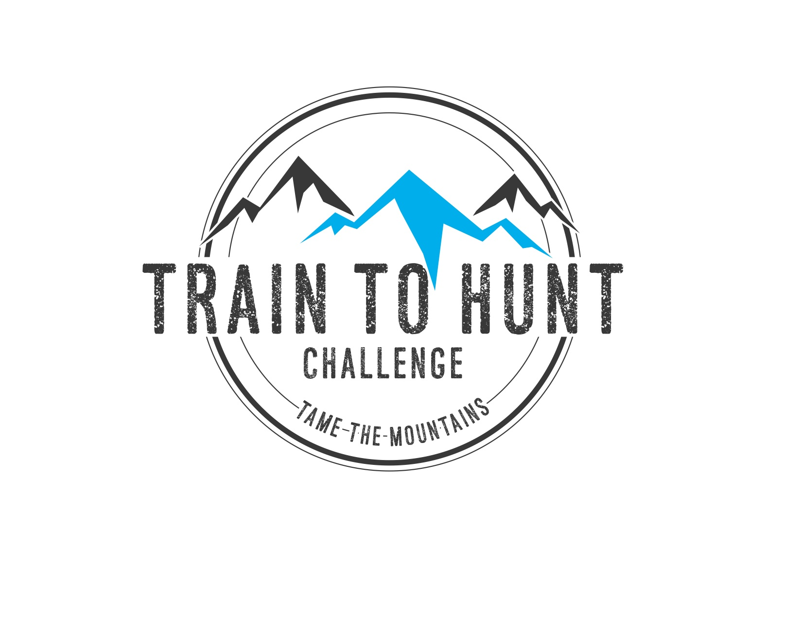 train-to-hunt-challenge-idaho-sponsor