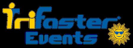 tri-faster-aquathon-race-1-sponsor