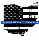 trooper-kenny-velez-tkv-511k-1-mile-walk--sponsor