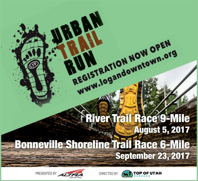 bonneville-shoreline-trail-race-sponsor
