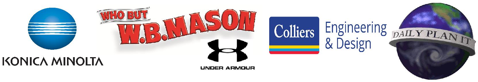 virtual-cupids-chase-san-antonio-tx-sponsor