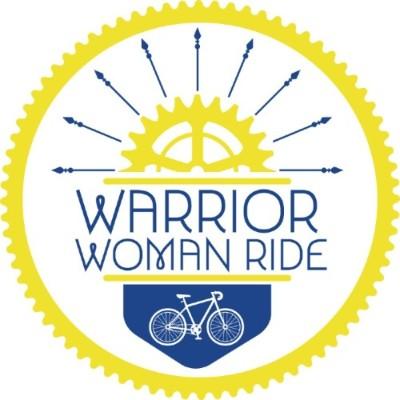 warrior-woman-ride-sponsor