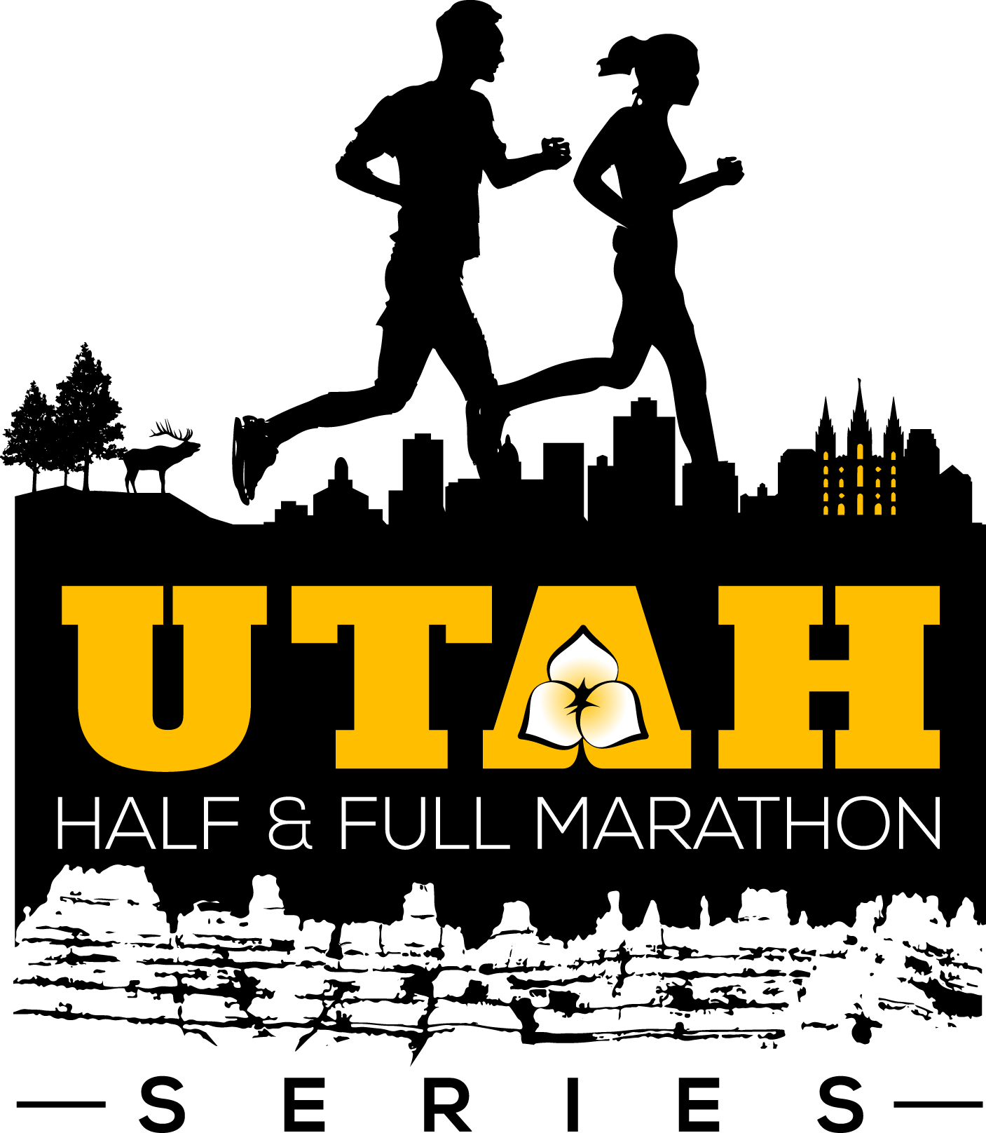 washington-city-half-marathon-sponsor