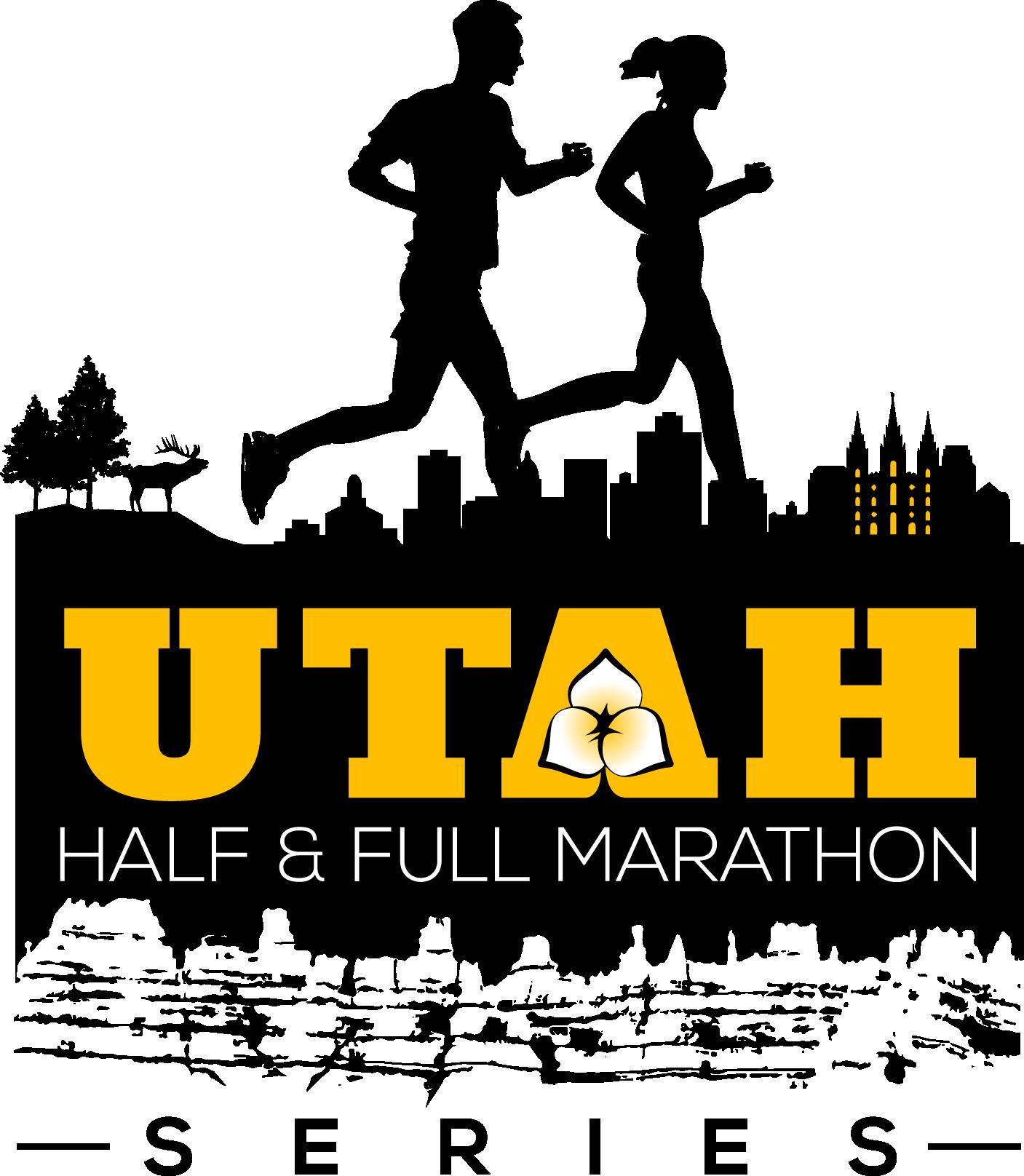 washington-city-half-marathon-sponsor