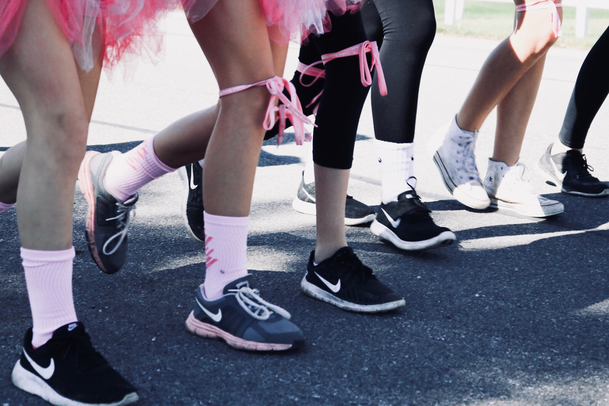 west-virginia-breast-health-initiative-race-for-the-ribbon-sponsor