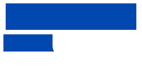 woman-of-steel-triathlon-sponsor