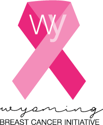 wyoming-pink-ribbon-run-sponsor