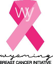 wyoming-pink-ribbon-run-sponsor
