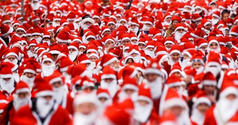 ymca-santa-run-sponsor