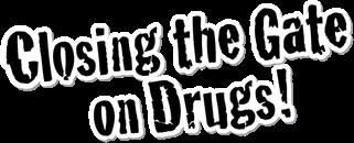 young-marines-ddr-drug-dash-5k-sponsor