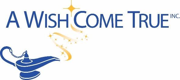 A Wish Come True logo