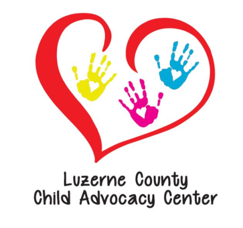 LCCAC logo