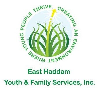 East Haddam Youth & Family Services Inc. logo
