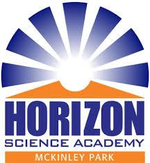 HSA McKinley logo