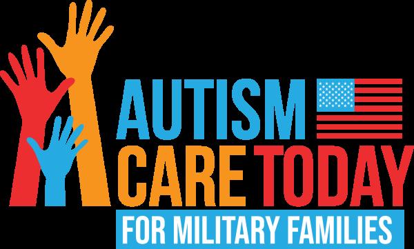Autism Care Today logo