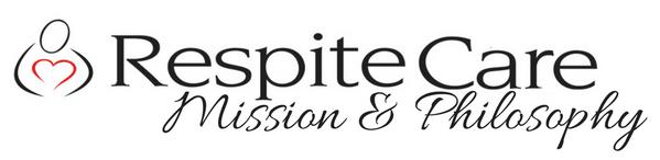 Respite Care of Fort Collins logo
