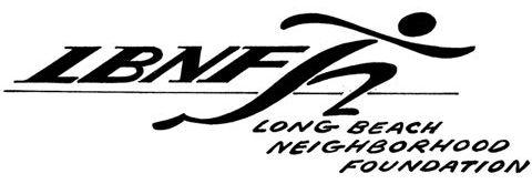 Long Beach Neighborhood Foundation logo