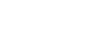 MetroWest YMCA logo