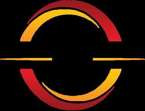 Austin POWER of Life logo
