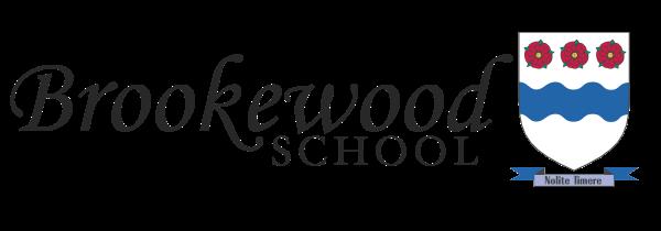 The Brookewood School logo