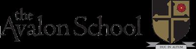 The Avalon School logo
