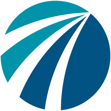 Ballast Point Baptist Church logo