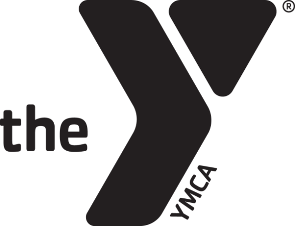 Mattoon Area Family YMCA  logo