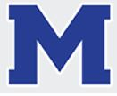 McNary High School logo