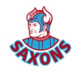 North Salem High School logo