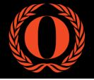 Sprague High School logo