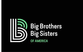 Big Brothers Big Sisters Mountain Region logo
