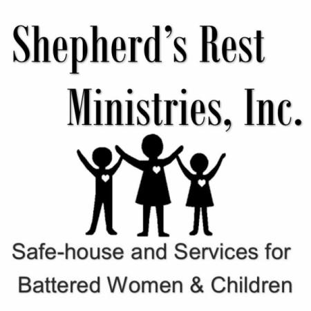 Shepherd's Rest logo