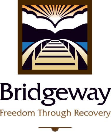 Bridgeway Recovery Services  logo